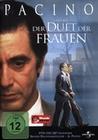 Der Duft der Frauen (DVD)