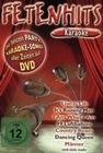Fetenhits - Karaoke (DVD)
