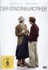 Der Stadtneurotiker (DVD)