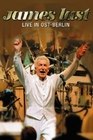 James Last - Live in Ost-Berlin (DVD)