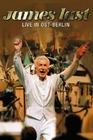 James Last - Live in Ost-Berlin (DVD)