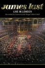 James Last - Live in London 1978 (DVD)