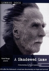 A Shadowed Gaze (DVD)