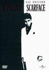Scarface [SE] [2 DVDs]