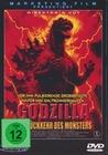 Godzilla - Die R�ckkehr des Monsters (DVD)