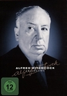 Alfred Hitchcock - Collection [7 DVDs]