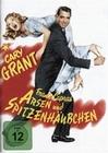 Arsen und Spitzenh�ubchen (DVD)