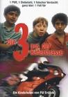 Die 3 aus der Haferstrasse (DVD)