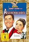 Aschenbl�del (DVD)