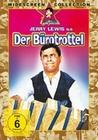 Der B�rotrottel (DVD)
