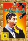 Die Heulboje (DVD)
