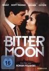 Bitter Moon (DVD)