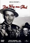 Der Weg zum Gl�ck (DVD)