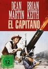 El Capitano (DVD)