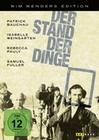 Der Stand der Dinge (DVD)