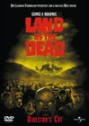Land of the Dead [DC] (DVD)