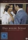 Das wilde Schaf (DVD)