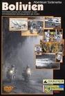 Bolivien - Abenteuer Südamerika (DVD)