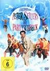 Der Partyschreck (DVD)