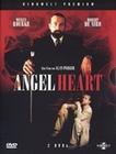 Angel Heart [SE] [2 DVDs]