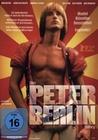 Die Peter Berlin Story (OmU) (DVD)