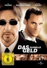 Das schnelle Geld (DVD)