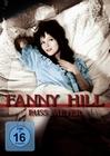 Fanny Hill (DVD)
