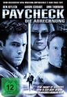 Paycheck - Die Abrechnung (DVD)