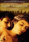 Mathilde - Eine grosse Liebe (DVD)