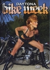 Daytona Bike Week (DVD)