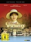 Reise nach Indien - Premium Edition [2 DVDs]