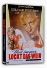 Und immer lockt das Weib (DVD)