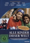Alle Kinder dieser Welt (DVD)