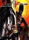 Drift Zone Vol. 1 (DVD)