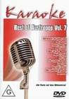 Karaoke - Best of Austropop Vol. 7 (DVD)
