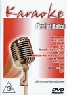 Karaoke - Best of Falco (DVD)