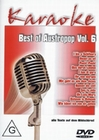Karaoke - Best of Austropop Vol. 6 (DVD)