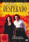 Desperado [SE] (DVD)
