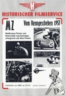 MZ - Vom Renngeschehen 1957 (DVD)