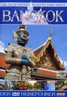 Bangkok - Die sch�nsten St�dte der Welt (DVD)