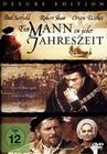 Ein Mann zu jeder Jahreszeit [DE] [2 DVDs]