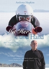 Mit Herz und Hand (DVD)