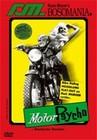 Russ Meyer - Motorpsycho (DVD)