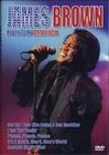 James Brown - Living in America (DVD)