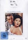 Die barf�ssige Gr�fin (DVD)