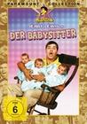 Der Babysitter (DVD)