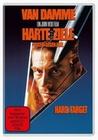 Harte Ziele (DVD)