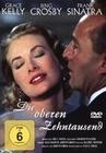 Die oberen Zehntausend (DVD)