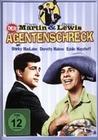 Der Agentenschreck (DVD)