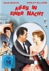 Alles in einer Nacht (DVD)